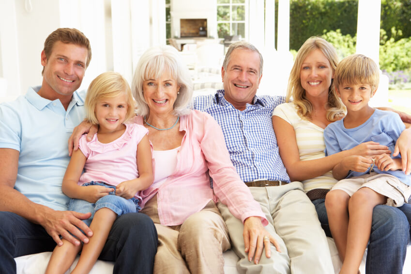 Estate Planning Guide: Learn the Basics